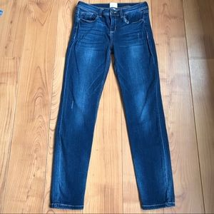 id 23 Jeans